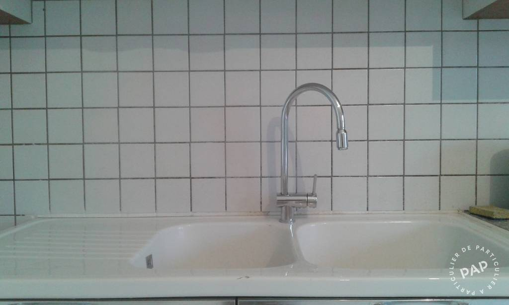 Location immobilier 2.195€ Maisons-Alfort (94700)