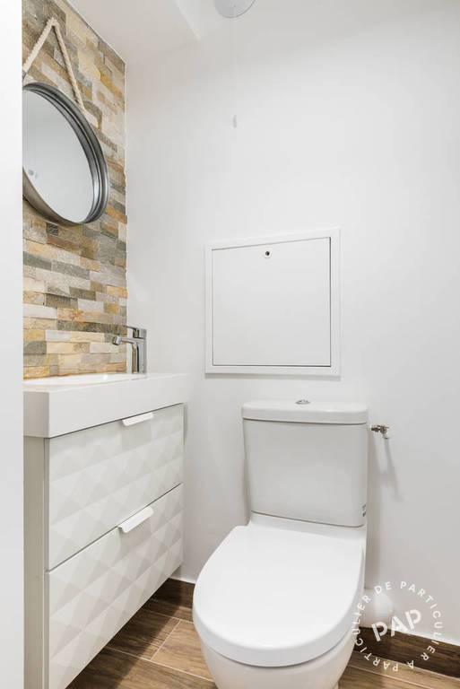 Location immobilier 1.680€ Boulogne-Billancourt (92100)