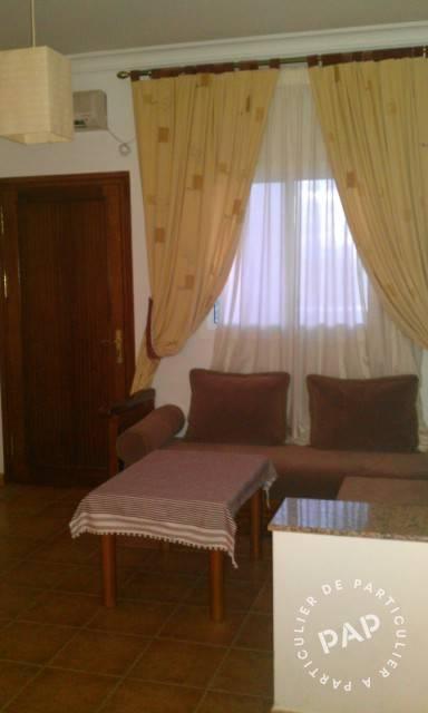 Vente immobilier 72.000€ Assilah