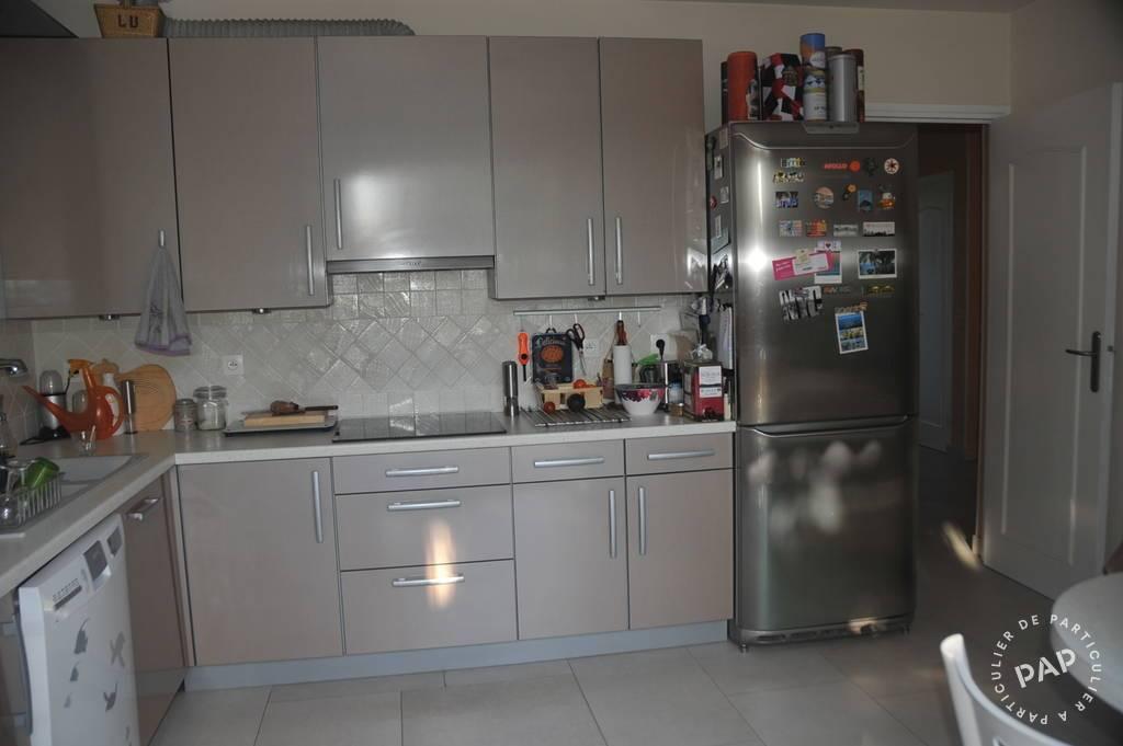 Vente immobilier 510.000€ Combs-La-Ville (77380)
