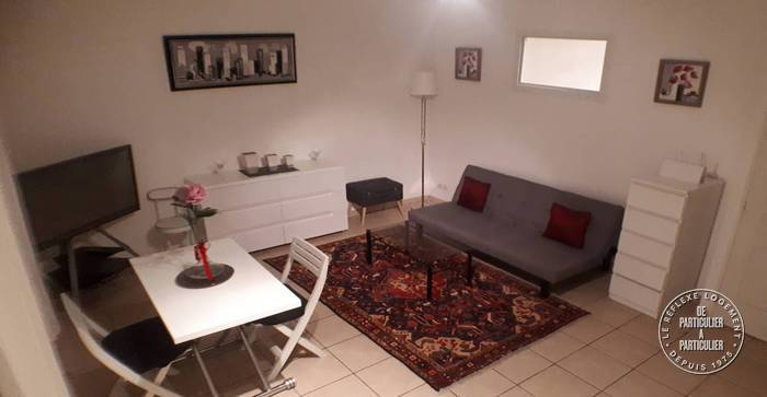 Appartement Cannes 239.000€