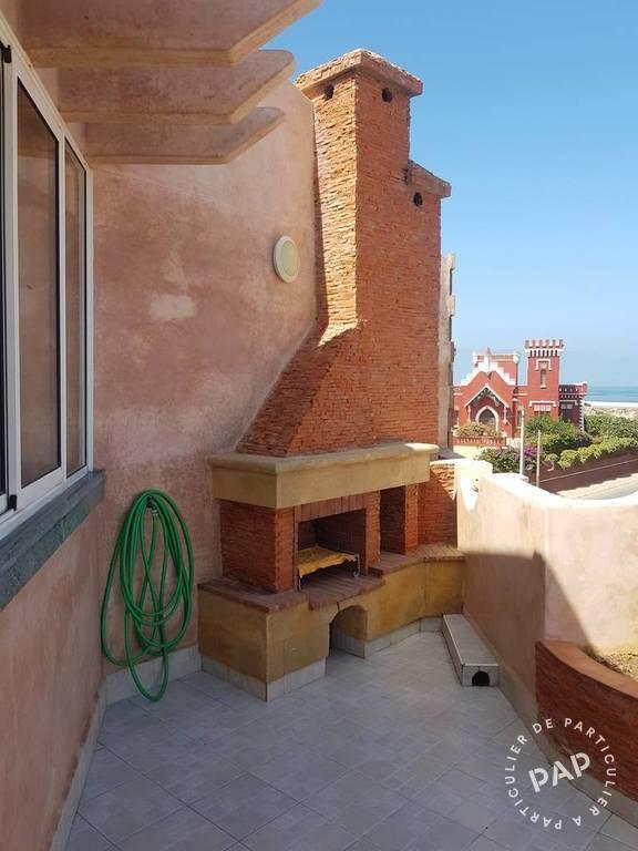 Maison El Jadida 120.000€