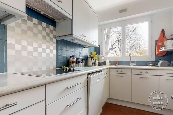 Appartement Châtillon (92320) 498.000€