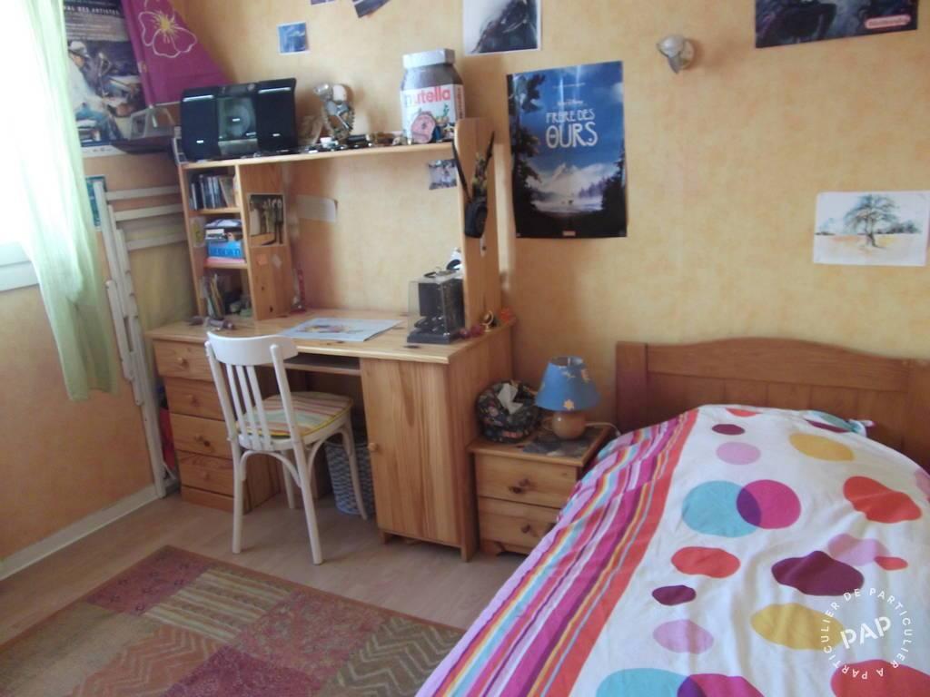 Appartement Villeparisis (77270) 174.000€