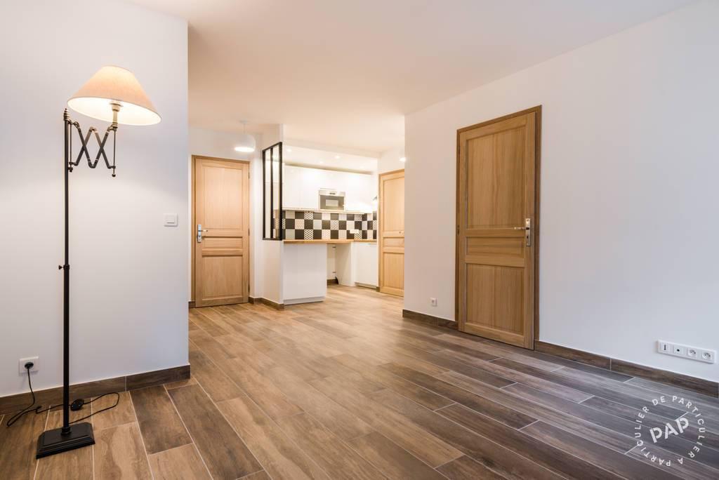 Appartement Boulogne-Billancourt (92100) 1.680€