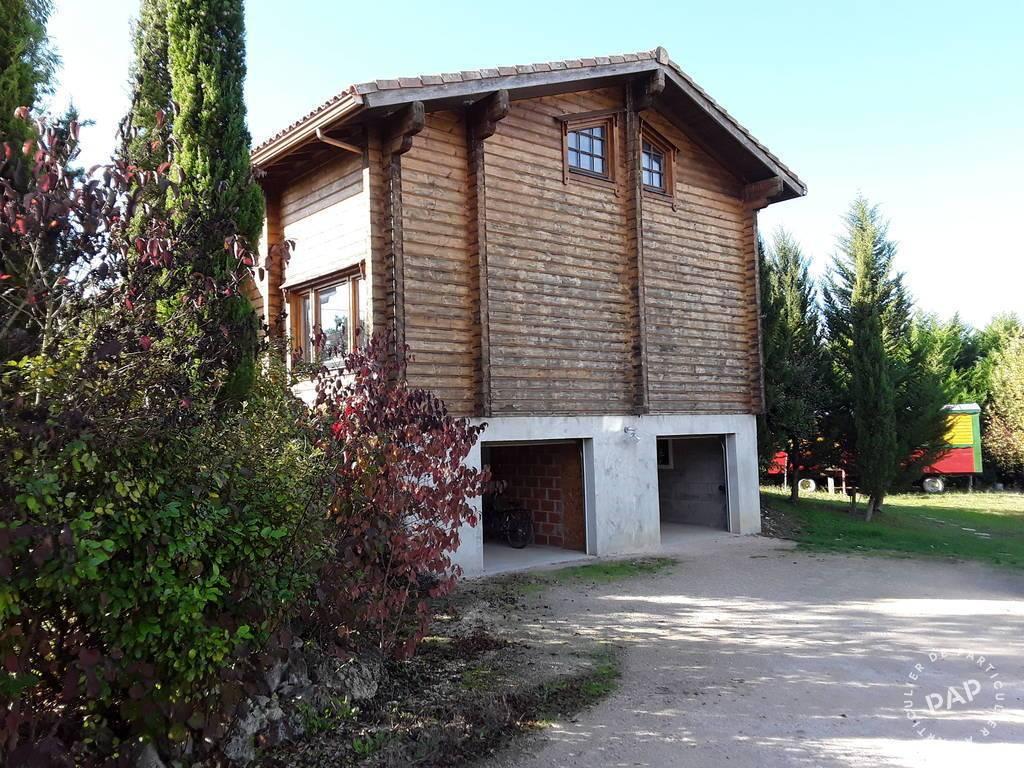 Maison Encausse (32430) 370.000€