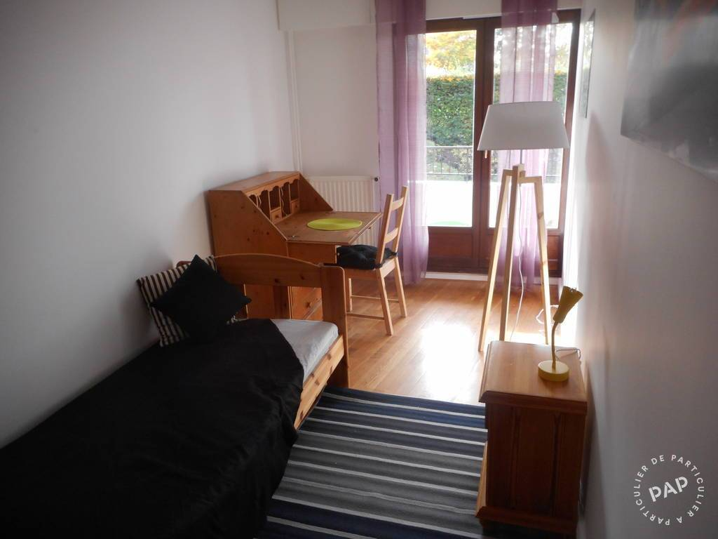 Appartement Cergy (95) 550€