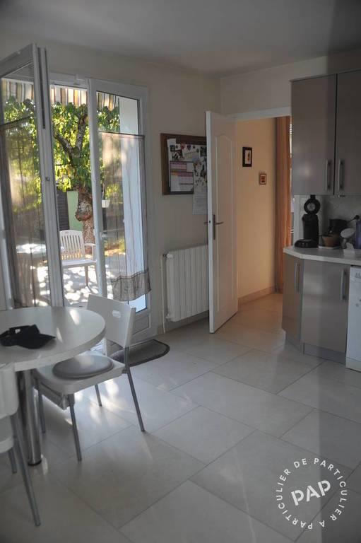 Maison Combs-La-Ville (77380) 510.000€