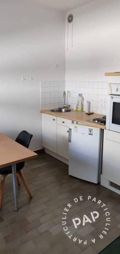 Appartement Lyon 2E 709€