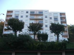 Deville-Les-Rouen (76250)