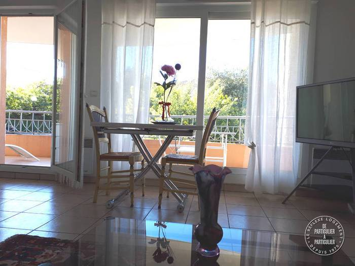Appartement 239.000€ 46m² Cannes