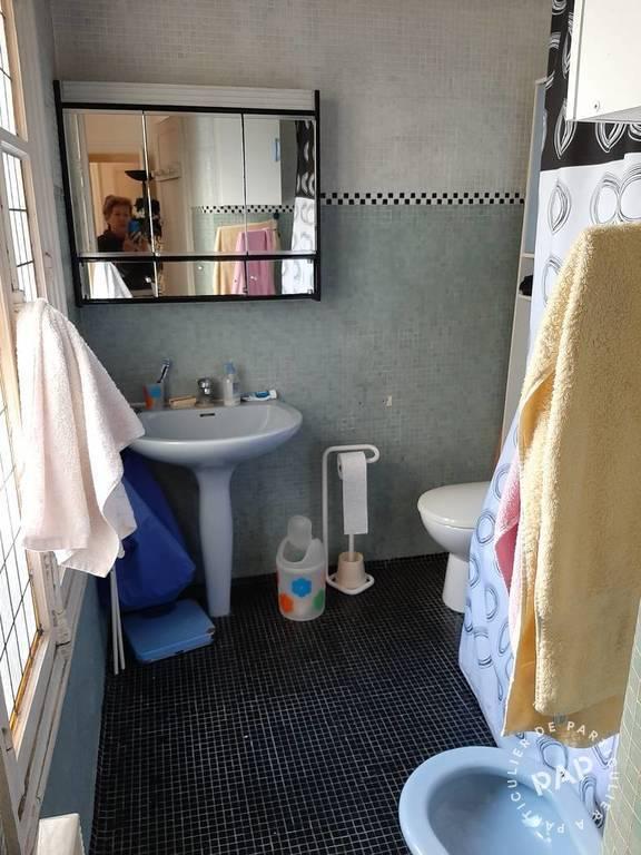 Appartement 520.000€ 105m² Alfortville (94140)
