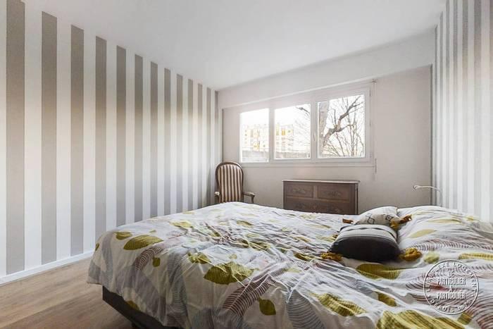 Appartement 498.000€ 96m² Châtillon (92320)