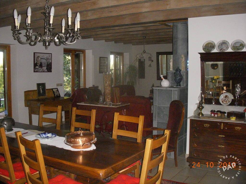Maison 719.000€ 376m² Boissieres (46150)
