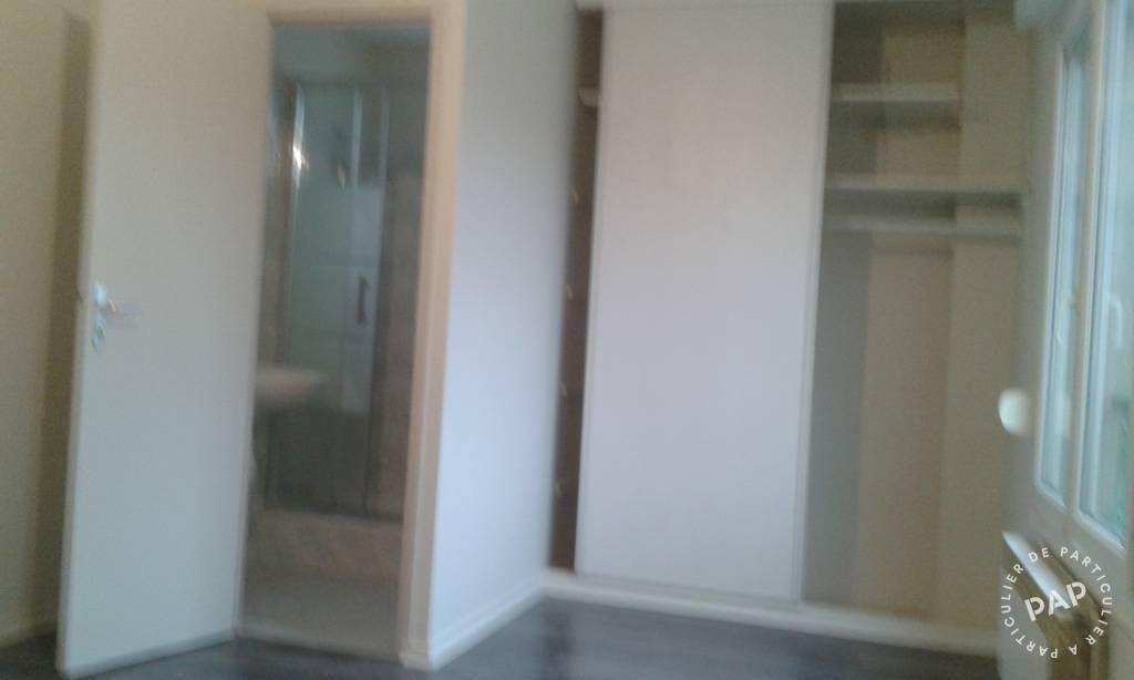 Maison 2.195€ 100m² Maisons-Alfort (94700)