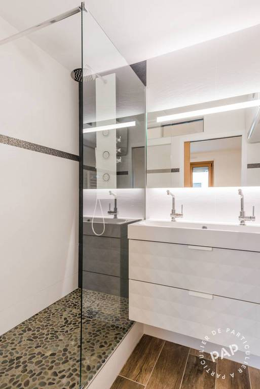 Appartement 1.680€ 44m² Boulogne-Billancourt (92100)