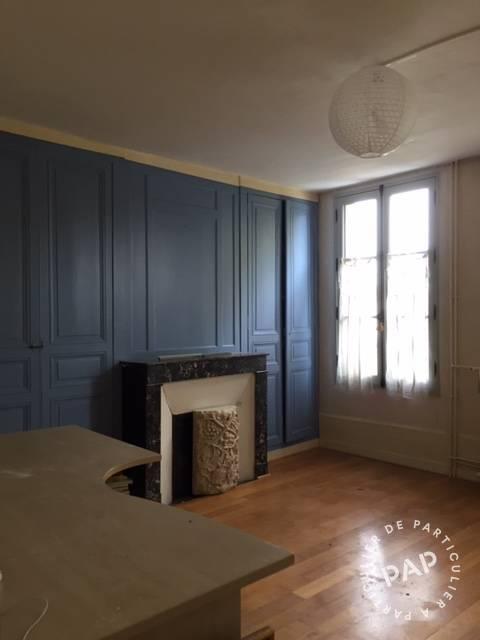 Maison 169.000€ 135m² Sens