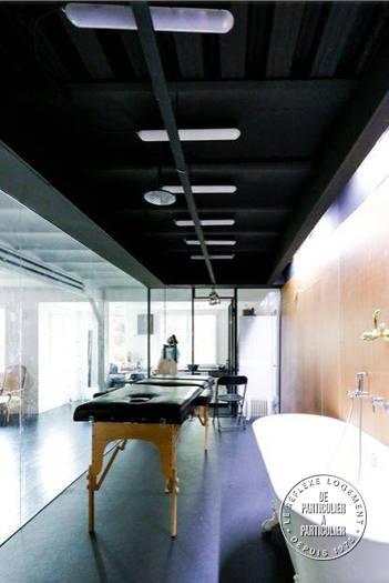 Appartement 1.596.000€ 134m² Paris 11E