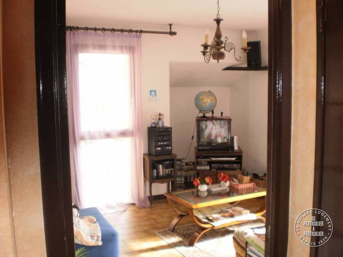 Appartement 134.000€ 83m² Gap