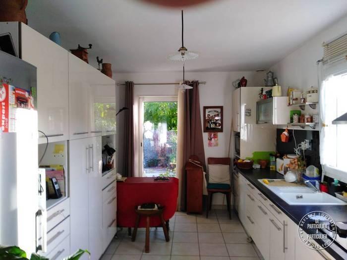 Maison 255.000€ 135m² Les Vans (07140)