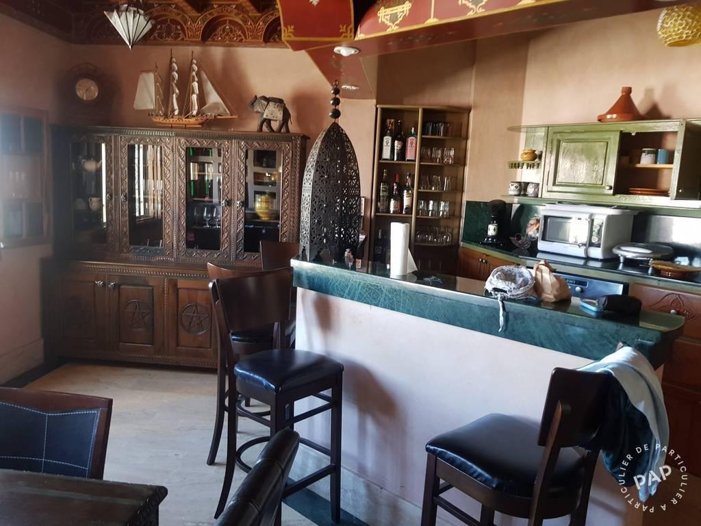 Immobilier El Jadida 120.000€ 160m²