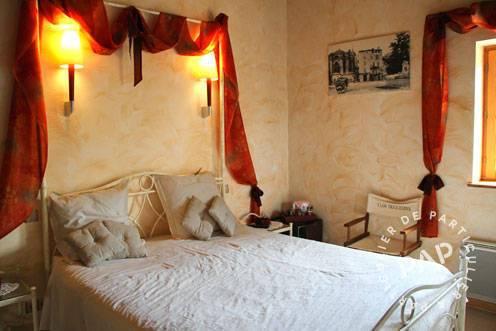 Immobilier Boissieres (46150) 719.000€ 376m²
