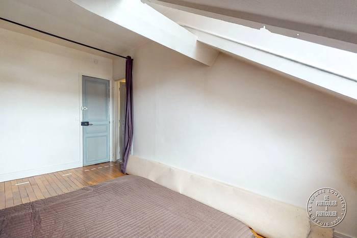 Immobilier Saint-Maur-Des-Fosses (94) 177.000€ 27m²