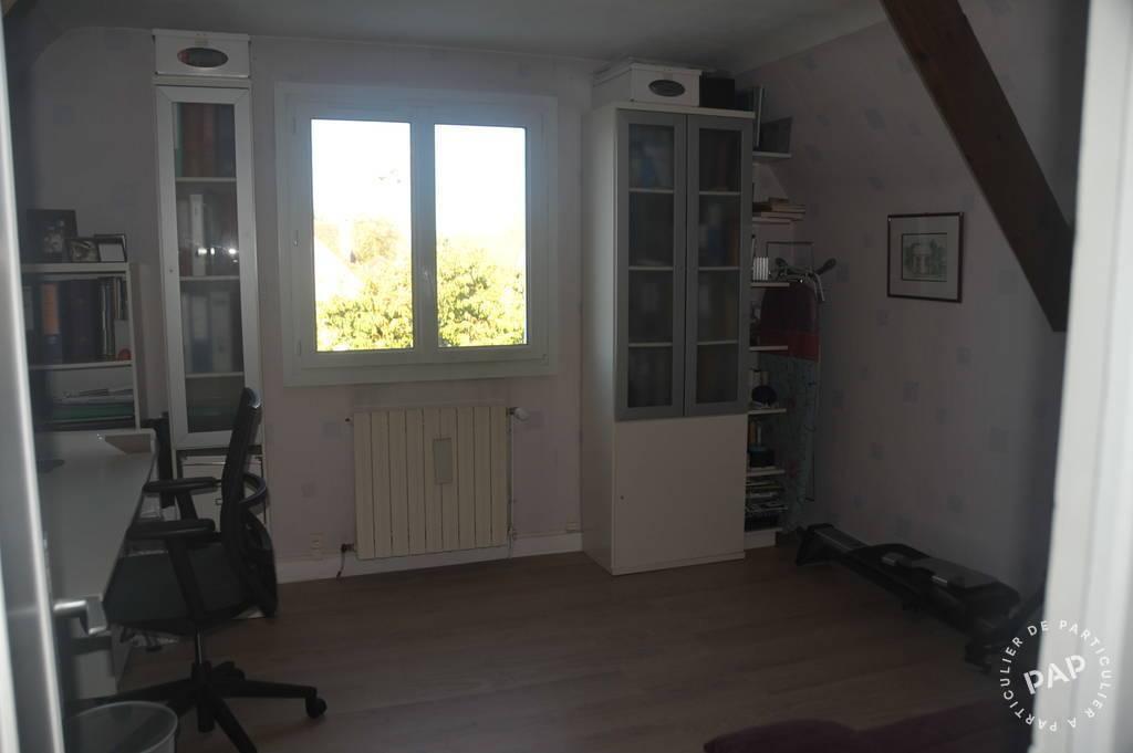 Immobilier Combs-La-Ville (77380) 510.000€ 184m²