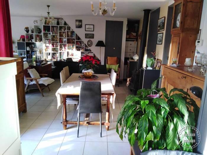 Immobilier Les Vans (07140) 255.000€ 135m²