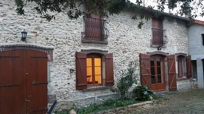 Vente maison 205m² Garancières - 490.000€