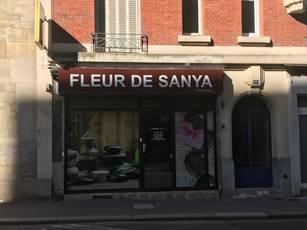 Vente local commercial 61m² Paris 14E - 395.000€