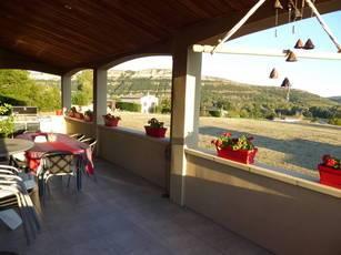 Vente maison 152m² Aubenas - 298.000€