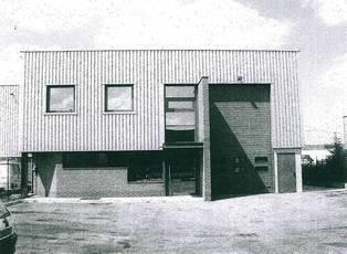 Gretz-Armainvilliers (77220)
