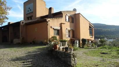 Vente maison 160m² Mimet (13105) - 575.000€