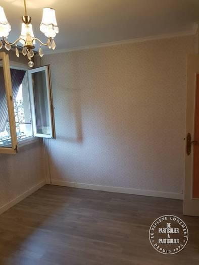 Vente appartement 6 pièces La Ferté-Alais (91590)