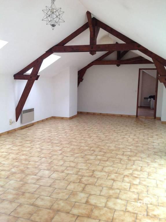 Vente et location Local d'activité Le Mans (72) 220m² 900€