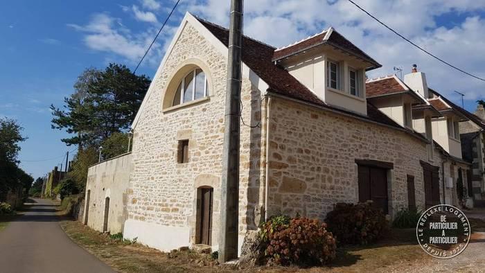 Location Maison Authiou (58700) 170m² 1.850€