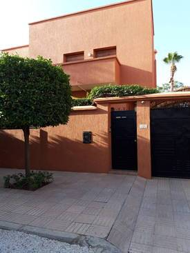 investir maison maroc