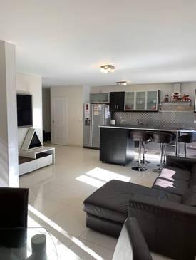 Vente appartement 4pièces 95m² Le Pre-Saint-Gervais (93310) - 599.990€