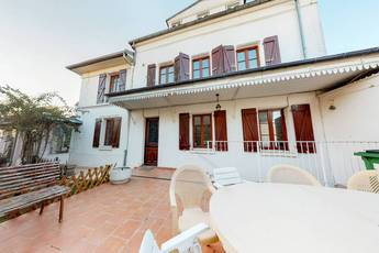 Vente maison 157m² Fontenay-Aux-Roses (92260) - 830.000€