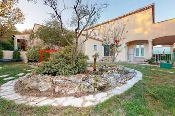 Vente maison 182m² Sommières - 357.000€