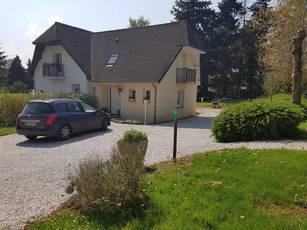 Vente maison 200m² Sainte-Honorine-Du-Fay (14210) - 365.000€