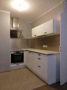 Location appartement 2pièces 46m² Colombes (92700) - 975€