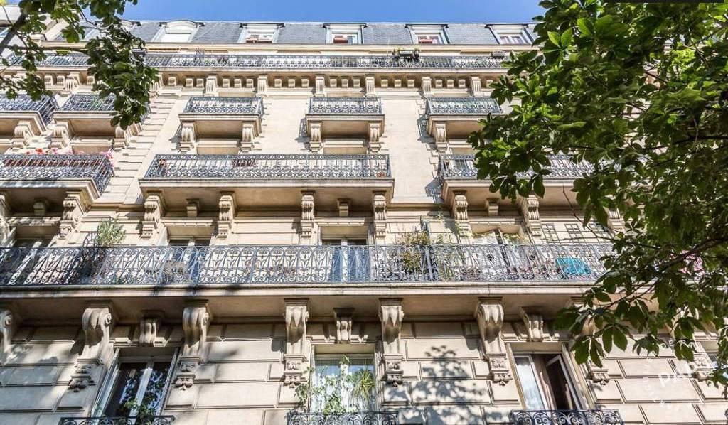 Location Appartement Paris 19E 55m² 1.960€