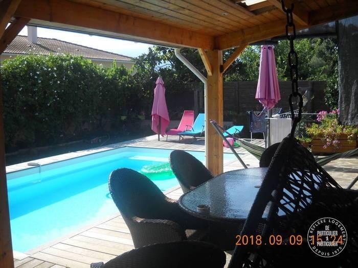 Vente maison 5 pièces Ghisonaccia (20240)