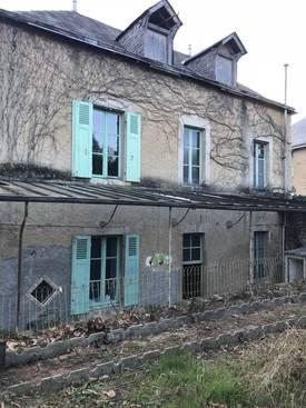 Fresnay-Sur-Sarthe (72130)