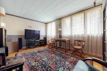 Vente appartement 2pièces 41m² Bourg-La-Reine (92340) - 175.000€