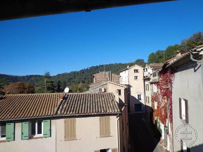 Vente Appartement La Motte