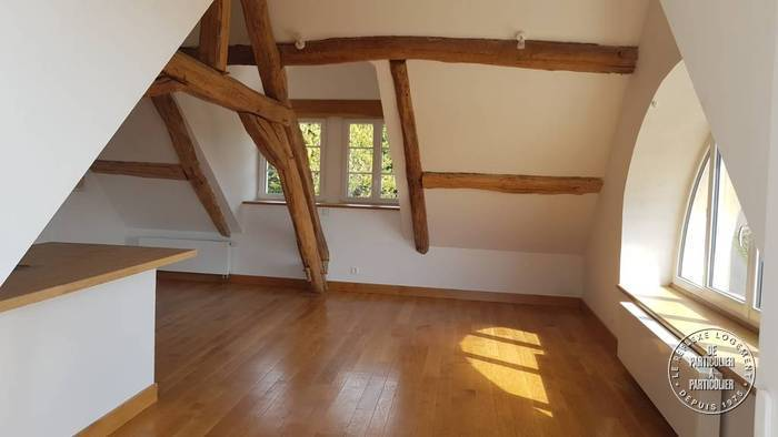 Location immobilier 1.850€ Authiou (58700)