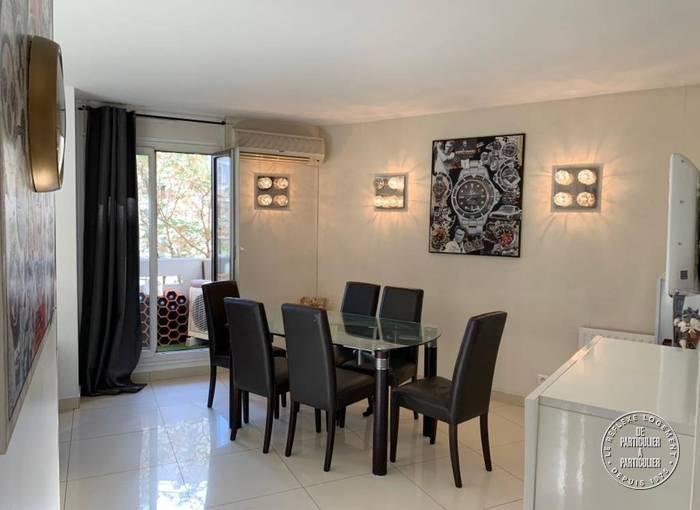 Vente immobilier 599.990€ Le Pre-Saint-Gervais (93310)
